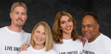 Orange-County-United-Way-featured_