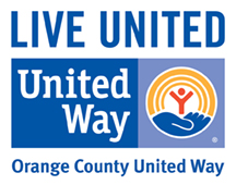Orange-County-United-Way-logo_
