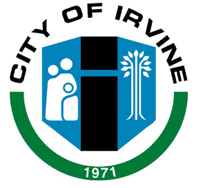 city-of-irvine-senior-services-logo_