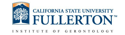 CSUF-Institute-of-Gerontology_