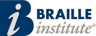 Braille-Institute-logo