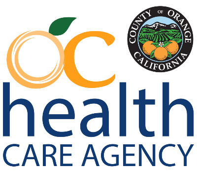Orange County Health Care Agency Orange County Aging Services